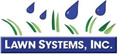 Lawn Systems Inc.